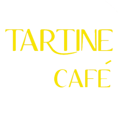 Tartine Cafe